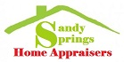 Sandy Springs Home Appraiser