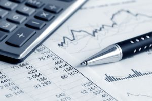 pre-loan appraisal