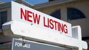 pre-listing appraisal